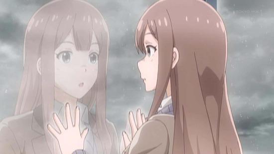 女子かう生 7話番組カット002