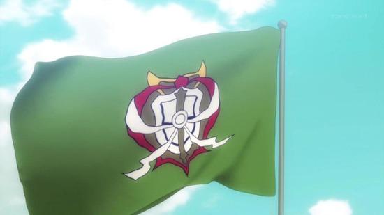 盾の勇者の成り上がり 25話番組カット051