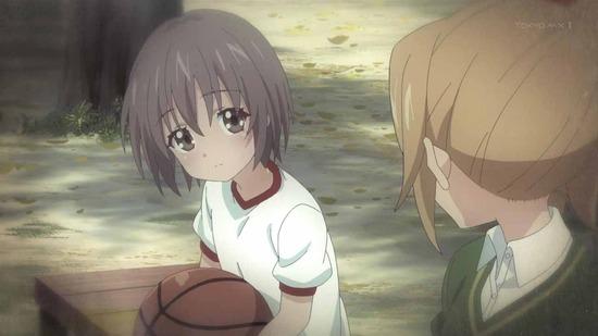 ぱすてるメモリーズ 4話番組カット010