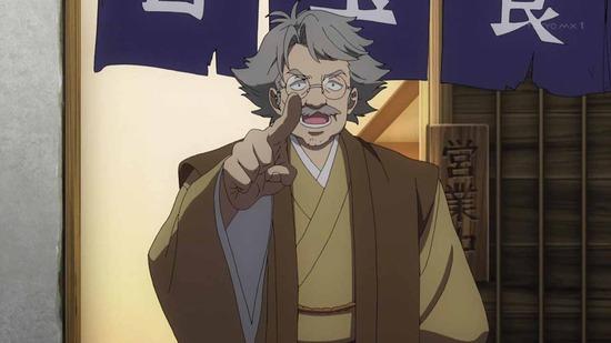 ぱすてるメモリーズ 8話番組カット012