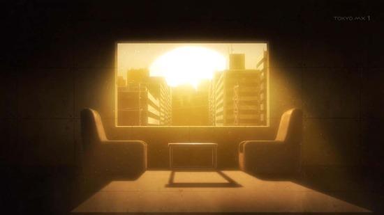 少女終末旅行 5話番組カット002