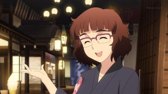 Re:CREATORS16話番組カット_006
