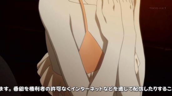 セントールの悩み 最終回12話場面カット_003