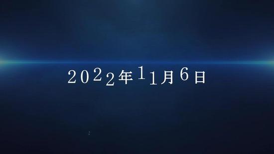 ソードアート・オンライン 23話場面カット042