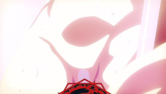 sin 七つの大罪 3話場面カット_032