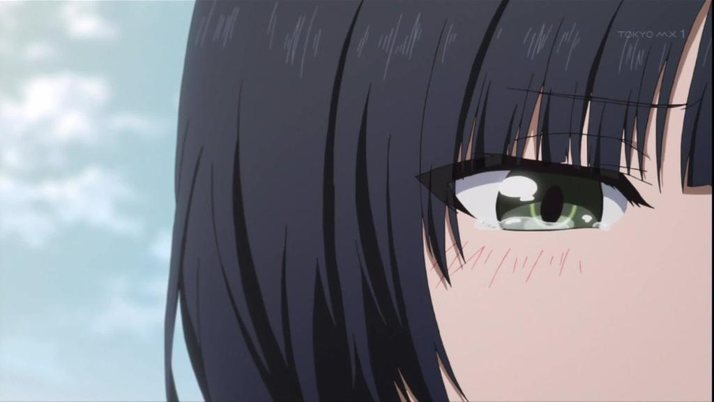 SHIROBAKO 7話024