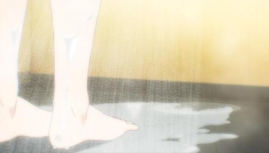 One Room 11話場面カットSample_006