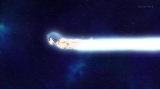 この世の果てで恋を唄う少女YU-NO 13話番組カット014
