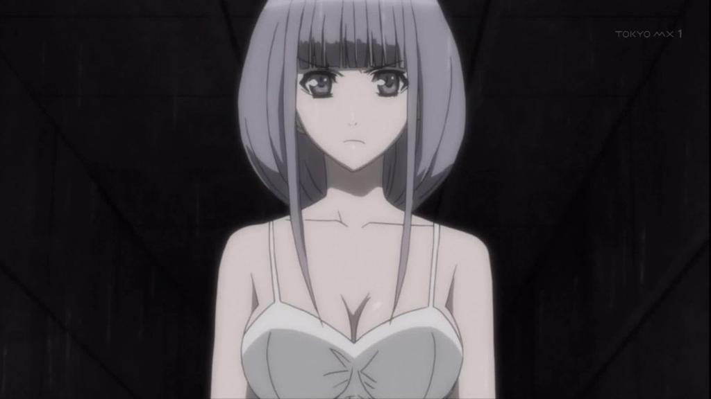 M3-ソノ黒キ鋼- 15話035