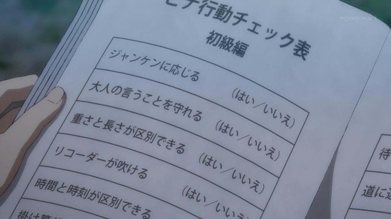 ヒナまつり 8話場面aカット005