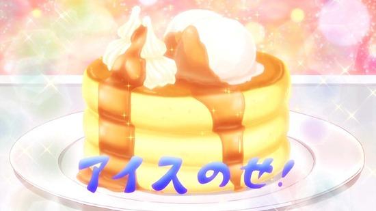 干物妹!うまるちゃんR 9話番組カット034
