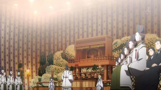 結城友奈は勇者である -鷲尾須美の章-5話番組カット002