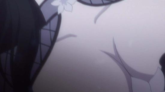 閃乱カグラ SHINOVI MASTER -東京妖魔篇- 12話番組カット040