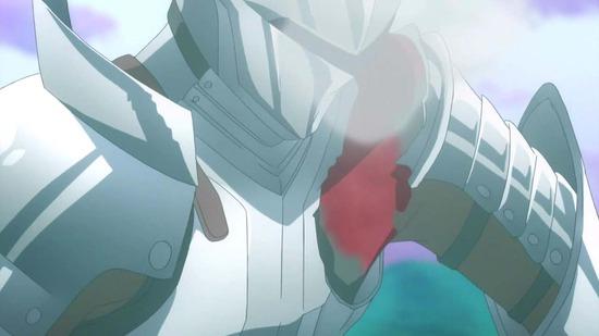 ハイスクールD×D HERO life.10場面カット003