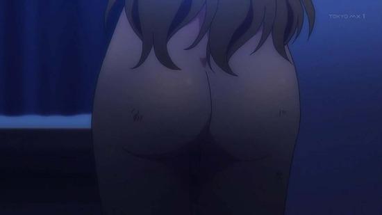 戦×恋(ヴァルラヴ) 6話番組カット024