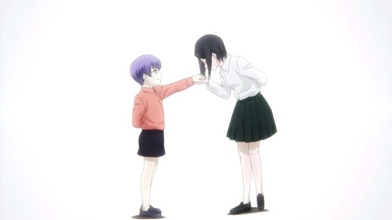 東京喰種トーキョーグールre 11話場面カット004