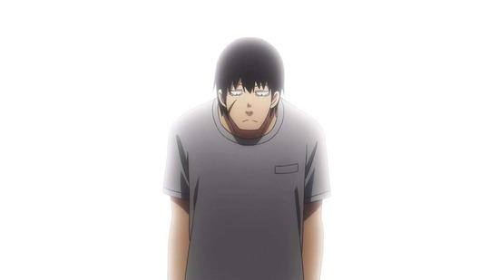 戦×恋(ヴァルラヴ) 7話番組カット101