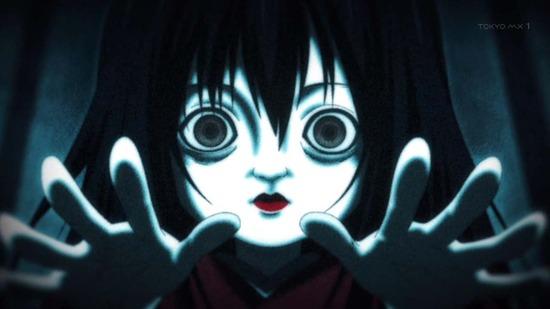 干物妹!うまるちゃんR 4話番組カット001