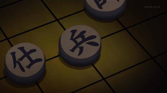 ぱすてるメモリーズ 5話番組カット020