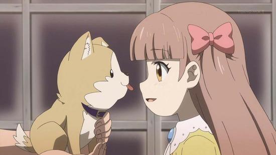 旗揚!けものみち 10話番組カット026