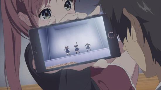 Wake Up, Girls! 新章 1話番組カット_002