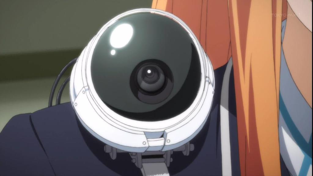 ソードアート・オンラインⅡ 23話001