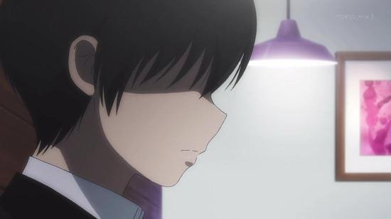 戦×恋(ヴァルラヴ) 3話番組カット073