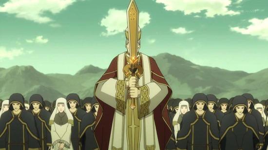 盾の勇者の成り上がり 18話番組カット030