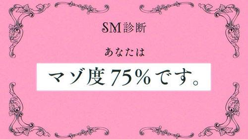 YUYUSIKI_018.jpg