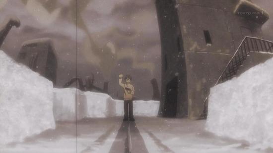 少女終末旅行 最終回12話番組カット016