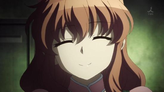 魔法少女特殊戦あすか 12話番組カット040