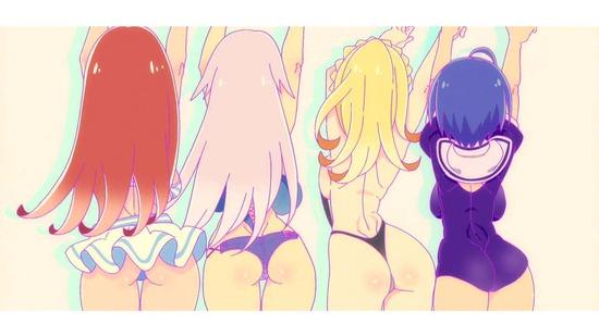 ぱすてるメモリーズ 2話番組カット051