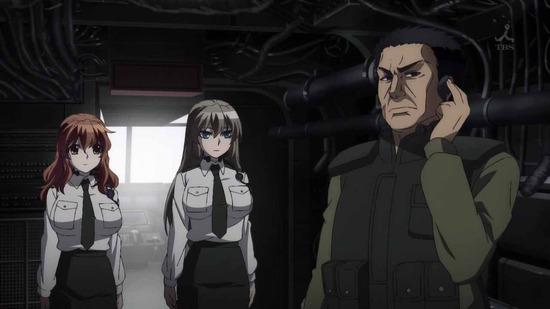 魔法少女特殊戦あすか 7話番組カット011
