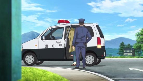 サクラクエスト 5話場面カット_015