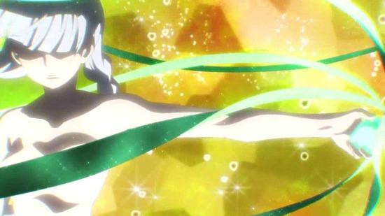 魔法少女特殊戦あすか 7話番組カット026