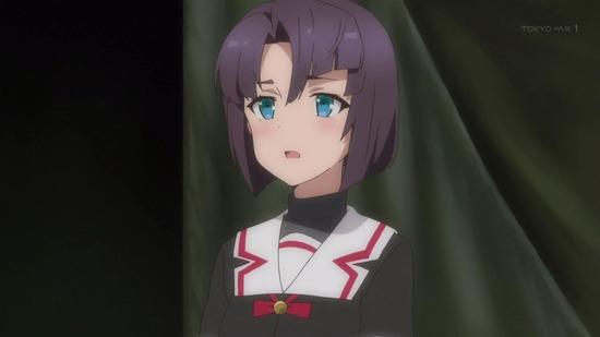 刀使ノ巫女 8話場面カット001