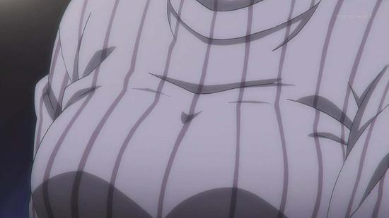 戦×恋(ヴァルラヴ) 7話番組カット004
