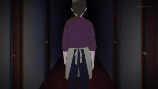 本好きの下剋上 26話場面カット021