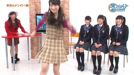Wake Up, Girls! 新章 7話番組カット003