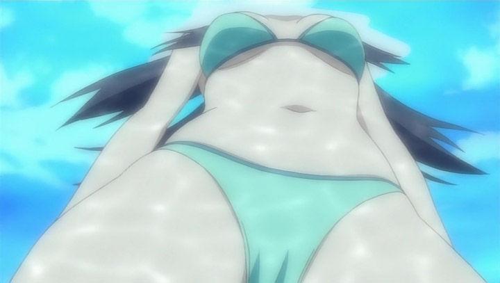 ToLOVE_OVA_03_032.jpg