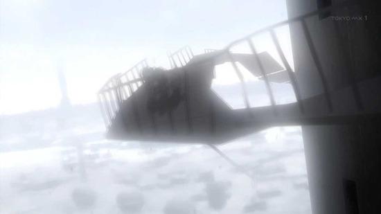 少女終末旅行 8話番組カット014