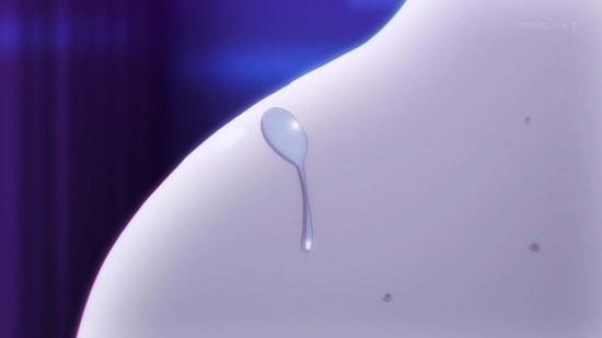 戦×恋(ヴァルラヴ) 6話番組カット037