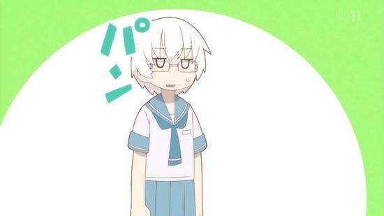 上野さんは不器用 2話番組カット025