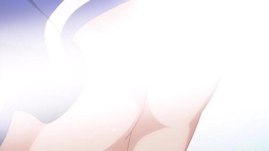 ド級編隊エグゼロス 4話場面カット019