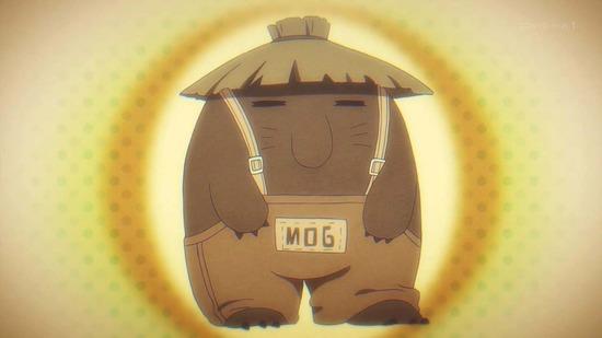 戦×恋(ヴァルラヴ) 6話番組カット065