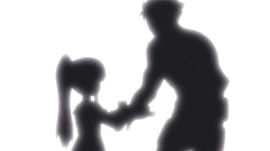 魔王様、リトライ! 9話番組カット002
