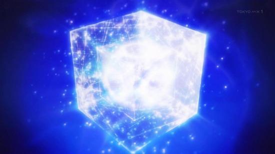 アズールレーン THE ANIMATION 2話番組カット001