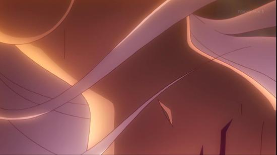百錬の覇王と聖約の戦乙女 #8番組カット003