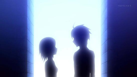 百錬の覇王と聖約の戦乙女 #4場面カット001