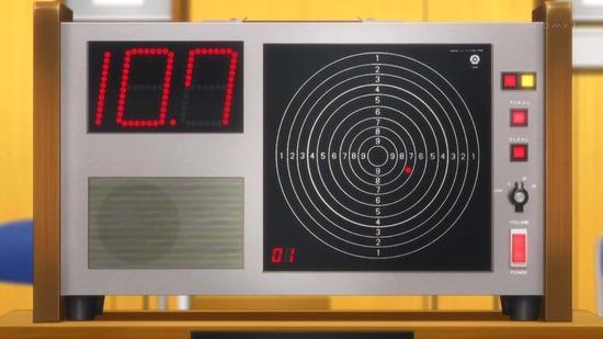 ライフル・イズ・ビューティフル 5話番組カット027